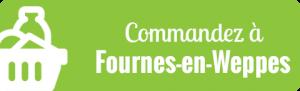 CommandeFournes
