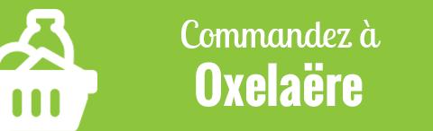 CommandeOxelaere