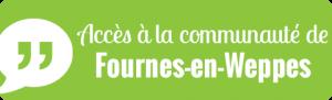 CommunauteFournes