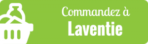 CommandeLaventie