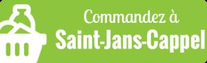 CommandeSaintJans