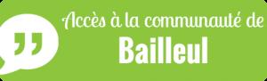 CommunauteBailleul