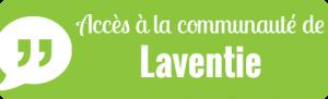 CommunauteLaventie