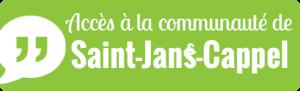 CommunauteSaintJans