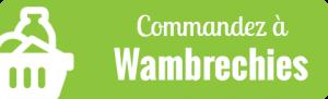 Commande wambrechies