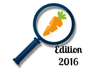 Les résultats 2016 de vos avis