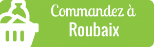 Accès Roubaix