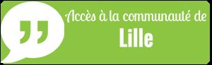 communauté Lille