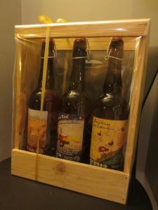 coffret biere