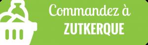 commanderzutkerque