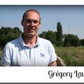 portrait grégory laude