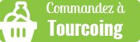 Commande tourcoing