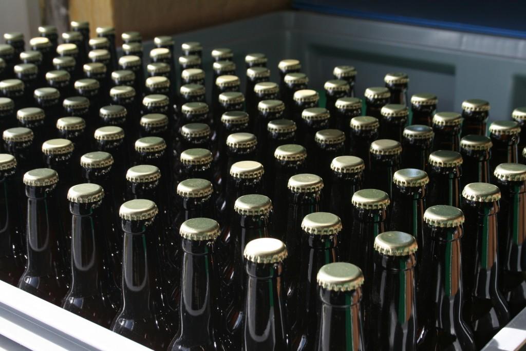 bières atelier des brasseurs