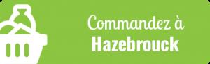 commande-hazebrouck