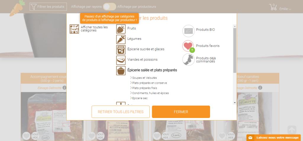 FireShot Capture 66 - Commande en ligne dans un magasin de pr_ - https___lecourtcircuit.fr_index.php