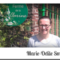 une marie odile smets